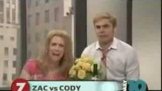 vuclip Zac Efron On Saturday Night Live