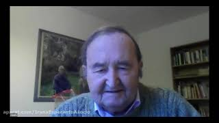 11- Kunpens(ig)ado pri Esperanto kaj Universitatoj (Ĉiumonataj sesioj)