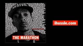 Nipsey Hussle - One Take 3