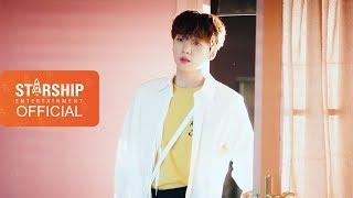 [Making Film] 정세운(JEONG SEWOON) - Feeling (Feat. PENOMECO) MV
