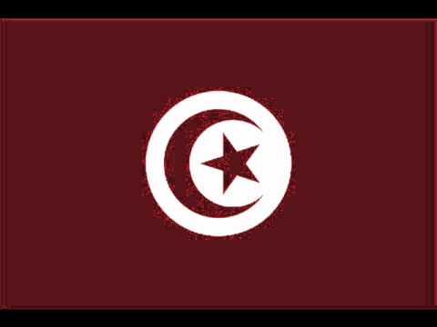 mezwed tunisien 2011 gratuit