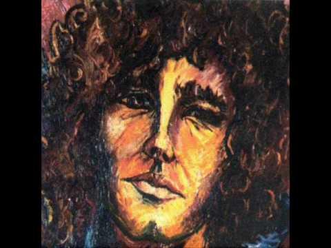Tim Buckley - The Fiddler (Phantasmagoria in Two instrumental)