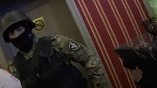 видео: УБОП СКМ МВД: Проверяется деятельность пяти игровых заведений