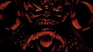Diablo - LIVESTREAM part 3