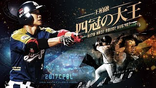 https://4k-ultahd.top/npb.php/?live=Saitama+Seibu+Lions+VS+Fukuoka+...