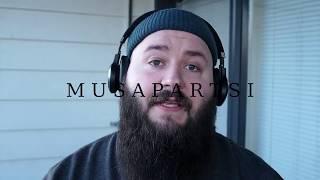 Musapartsi 2: Jätetään tauko taputtamatta! (Music Balcony)