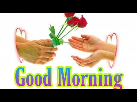 Good Morning odia video