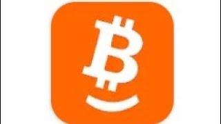 Free Bitcoin Заработок денег на выполнении заданий и просмотре видео.