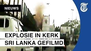 Minister Blok: Nederlander gedood bij aanslagen op Sri Lanka