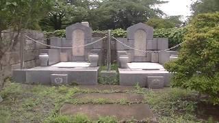 与謝野 鉄幹(正字: 與謝野 鐵幹、よさの てっかん, 1873年(明治6年)2...