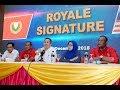 Bye Bye Umno 31 In Langkawi Quit The Party En Masse