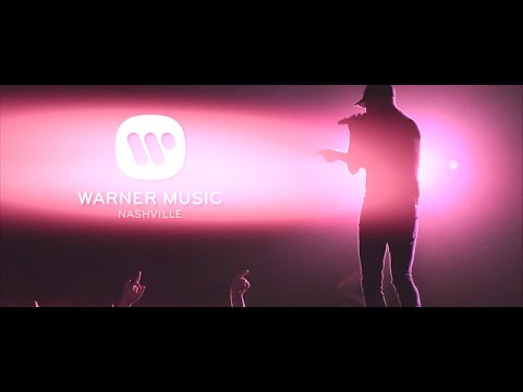 Warner Music Nashville | 2016 Sizzle