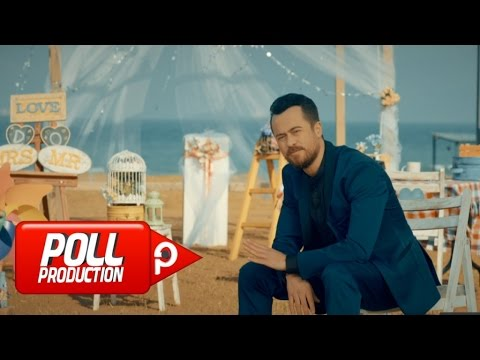 Orçun Bora - Sen Varsın İyi ki (Official Video)