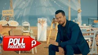 Orçun Bora - Sen Varsın İyi ki (Official Video)