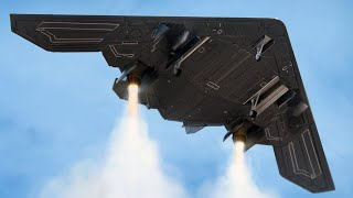 10 Best Vertical Takeoff Aircraft In The World