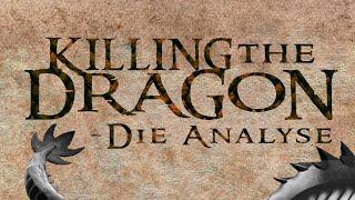 Graubünden Ferien: Killing the Dragon - Die Analyse