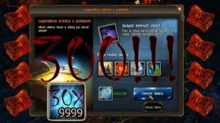 Special for 300 subs | Stanko | Drakensang Online