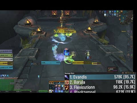 Wow mage pvp best in slot - Fire Mage DPS Guide (Battle for Azeroth