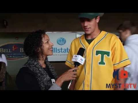 TRACY HIGH LEE BREWER INTERVIEW