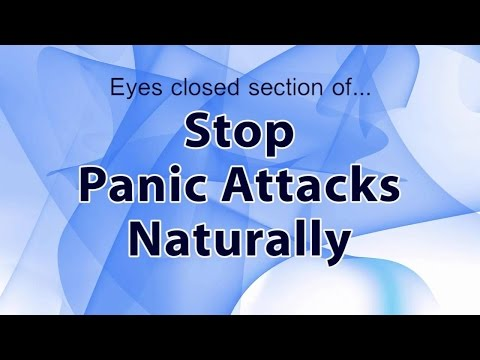 stop-panic-attacks-in-48-hours-without-drugs- -panic-attack-how-to-stop-them