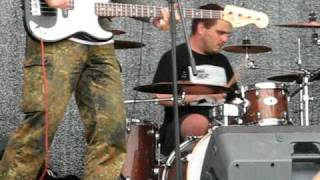 Voodoo Band