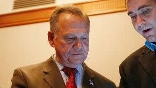 2017-12-13-23-37.Moore-refuses-to-accept-a-loss-in-the-Alabama-Senate-race