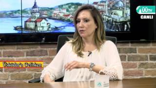 Üsküdar Üniversitesi İngilizce hazırlık sınıflarında nasıl bir eğitim veriliyor?
