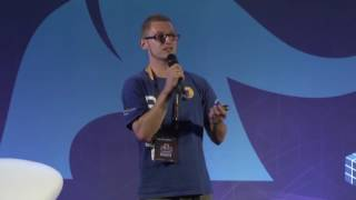 Json Web Token (JWT) - Ivan Rosolen
