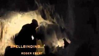 Пещера забытых снов - Трейлер