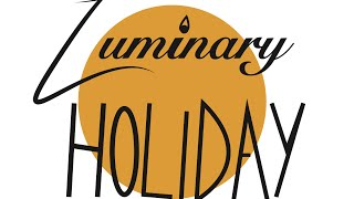 """Luminary Holiday - """"Centuries"""" by Fall Out Boy // Live from LHHS Pep Assembly"""