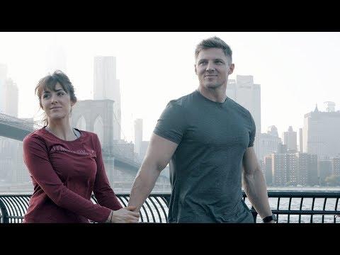 New York Vlog 1