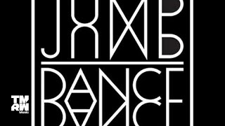Jump Jump Dance Dance - White Picket Fences