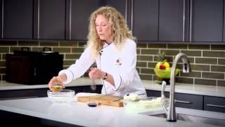 Cauliflower Steaks (Season Two: Episode 1)