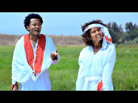 Mieraf Assefa - Enchi Enka - New Ethiopian Music 2016 (Official Video) - Поисковик музыки mp3real.ru