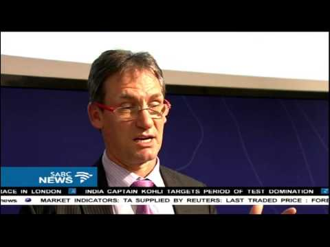 Anglo Platinum reported a 62% plunge in its profit