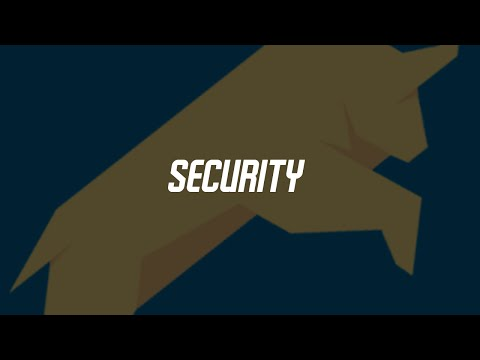 bullzip---security