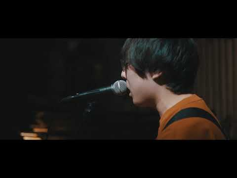 レトロリロン - Life (Official Music Video)