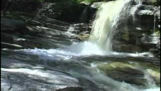 Handel: Water Music, Alla Hornpipe