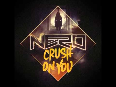 NERO - Crush On You (Synthpop Edit) | No Dubstep