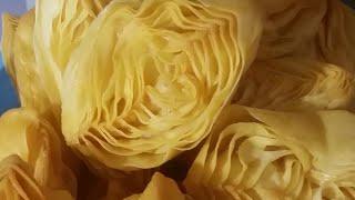 Repeat youtube video قريوش جزائري (عين الجمل)رووووعة  لذييييييذ جدا /كراوش  /Griwech Algerien