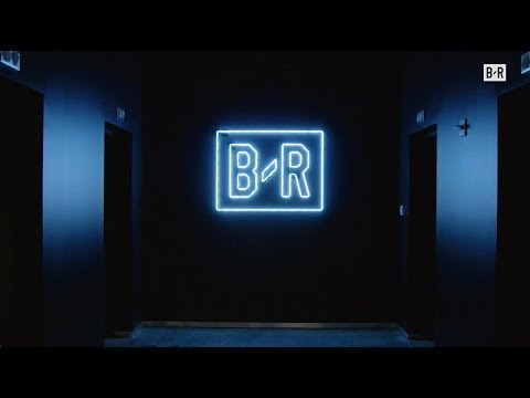 Fast Company Names Bleacher Report One of the Most Innovative Companies of 2018