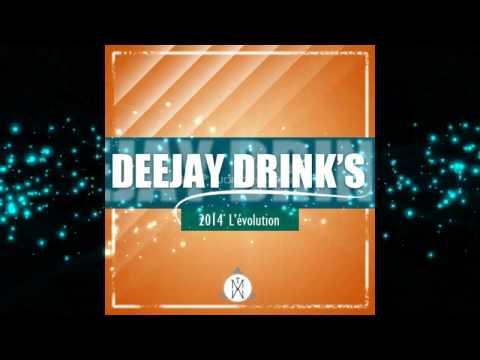 Dj Drink'S Mix Jones Killa