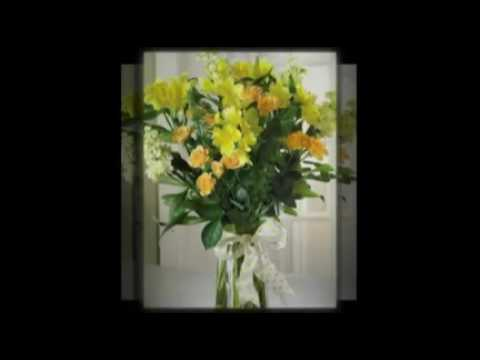 Send Mothers Day Flowers Phoenix