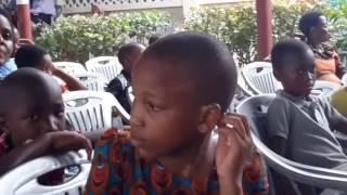 Ni Wema wake Yesu   Miriam Chirwa