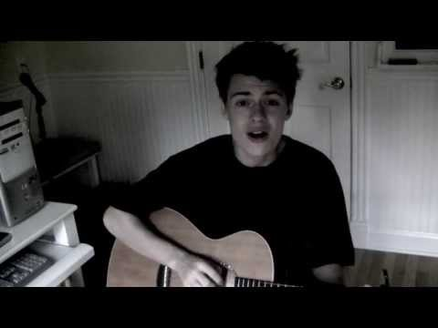 Sweater Weather-The Neighbourhood Cover