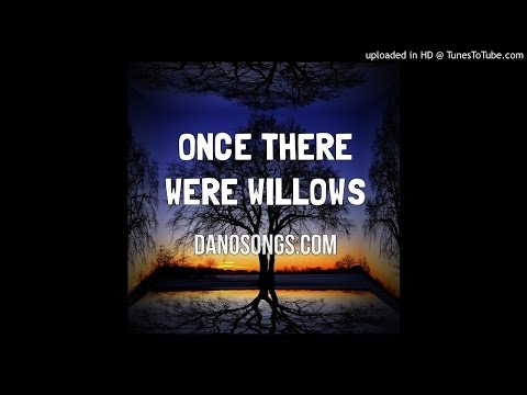 Acoustic Guitar Royalty Free Music | Once There Were WIllows