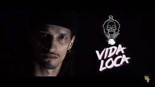 Смотреть клип Soolking - Vida Loca