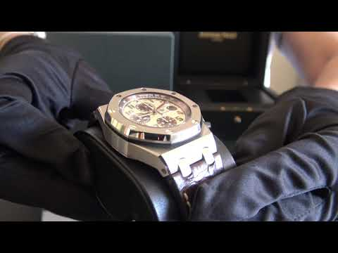 ROLEX SUBMARINER BLACK STEEL&GOLD WATCHESGMT from YouTube · Duration:  1 minutes