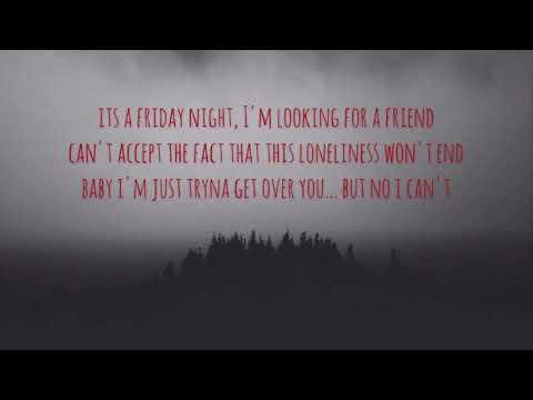 skinnyfabs---ghost-(lirik)
