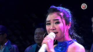 GAVRA Live Rengasbandung Jatibarang Brebes Senin 15 Juli 2019